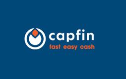 capfin