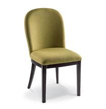 Chair 321