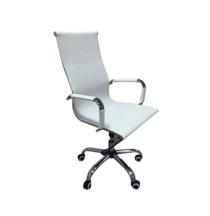Seating Upstart Officeupstart Office
