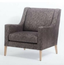 Cami Chair Soft seating