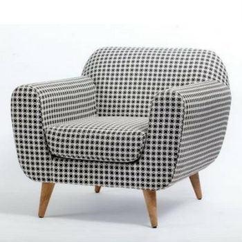 soft seating flynn chair