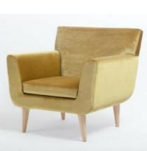 Soft Seating Kiso Chair