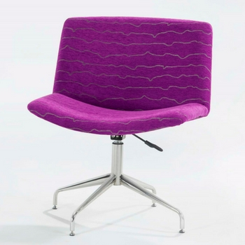 Occasional Seating Lily Chair