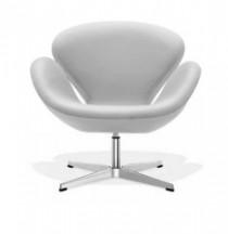 Replica Arne Jacobsen Swan