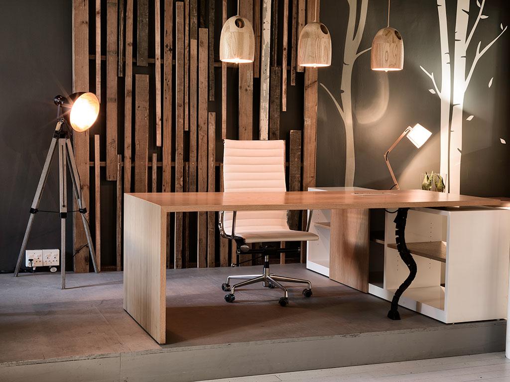 Company Profile Upstart Officeupstart Office