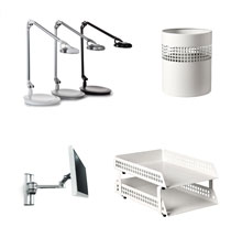 main_accesories