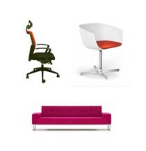 main_seating