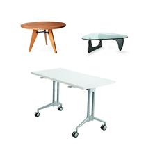 main_tables