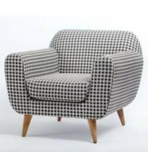 soft seating flynn chair