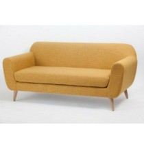 soft seating flynn couch
