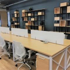 Building-Energy-Upstart-Office