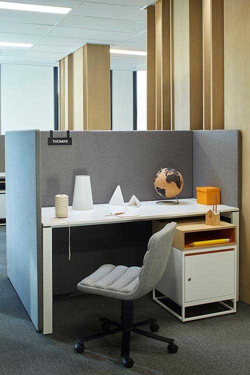 Scatec-Offices-Upstart-Ventures