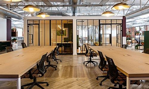 Zoona-Offices-Upstart